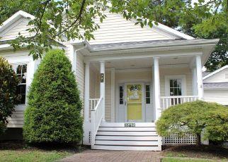 Foreclosure Home in Millsboro, DE, 19966,  GREENS WAY ID: F4500662