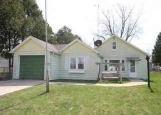Foreclosure Home in Fond Du Lac, WI, 54935,  14TH ST ID: F4500698