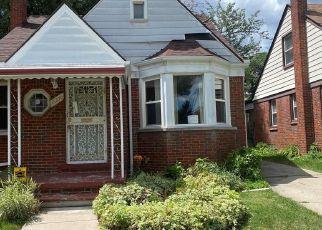 Casa en ejecución hipotecaria in Detroit, MI, 48235,  FERGUSON ST ID: F4500702