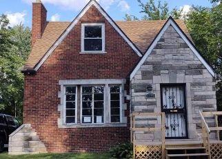 Casa en ejecución hipotecaria in Detroit, MI, 48227,  PREST ST ID: F4500703