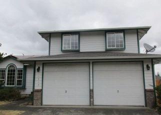 Casa en ejecución hipotecaria in Spanaway, WA, 98387,  198TH ST E ID: F4500704
