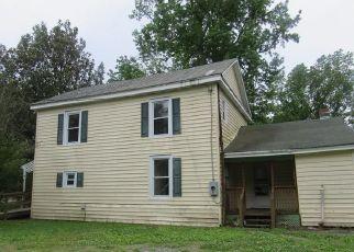 Casa en ejecución hipotecaria in Petersburg, VA, 23805,  OAK GROVE RD ID: F4500707