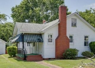 Foreclosure Home in Hampton, VA, 23661,  SCHLEY AVE ID: F4500711