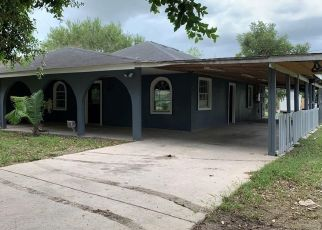 Foreclosure Home in Donna, TX, 78537,  TWEETY ST ID: F4500724