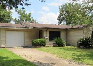 Foreclosure Home in Pasadena, TX, 77503,  DEL MONTE DR ID: F4500728