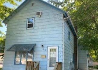 Casa en ejecución hipotecaria in Milbank, SD, 57252,  N 6TH ST ID: F4500735
