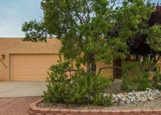 Casa en ejecución hipotecaria in Rio Rancho, NM, 87144,  CARSON RD NE ID: F4500741