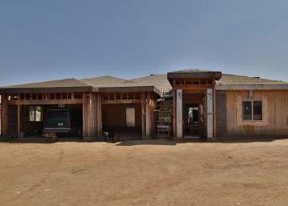 Casa en ejecución hipotecaria in Riverside, CA, 92504,  BEATTY DR ID: F4500746