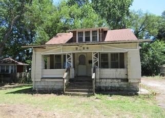 Casa en ejecución hipotecaria in Saint Louis, MO, 63114,  CALVERT AVE ID: F4500750
