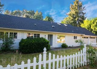 Foreclosure Home in West Linn, OR, 97068,  SHADOW WOOD DR ID: F4500764