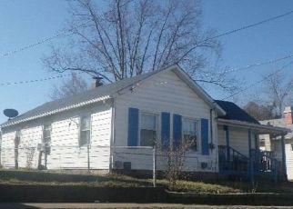 Casa en ejecución hipotecaria in Crystal City, MO, 63019,  BROADWAY AVE ID: F4500787