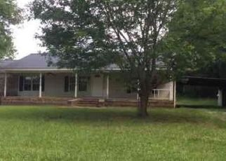 Foreclosure Home in Pontotoc county, MS ID: F4500789