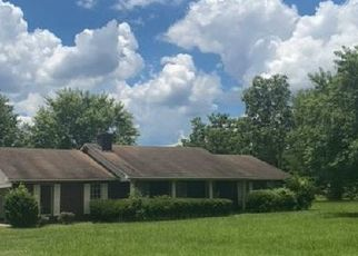 Foreclosure Home in Holmes county, MS ID: F4500790