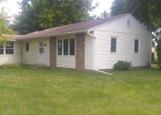 Casa en ejecución hipotecaria in Freeborn Condado, MN ID: F4500792
