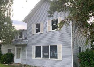 Casa en ejecución hipotecaria in Gratiot Condado, MI ID: F4500802