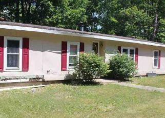 Casa en ejecución hipotecaria in Cadillac, MI, 49601,  MOHAWK DR ID: F4500803