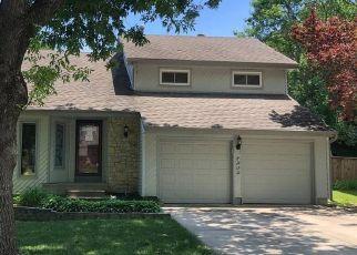 Foreclosure Home in Lenexa, KS, 66219,  TWILIGHT LN ID: F4500814