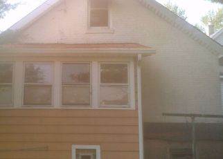 Foreclosure Home in Calumet City, IL, 60409,  155TH ST ID: F4500824