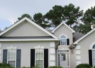 Casa en ejecución hipotecaria in Albany, GA, 31721,  DEVON DR ID: F4500833