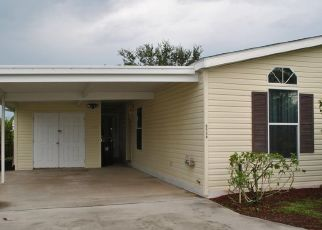 Foreclosure Home in Port Saint Lucie, FL, 34952,  PALM WARBLER CT ID: F4500838