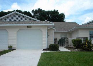 Casa en ejecución hipotecaria in Leesburg, FL, 34748,  LAVER ST ID: F4500839