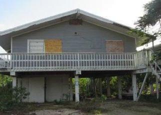 Casa en ejecución hipotecaria in Big Pine Key, FL, 33043,  PALMETTO AVE ID: F4500842