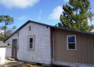 Casa en ejecución hipotecaria in Fountain, FL, 32438,  MOORE PARK DR ID: F4500843