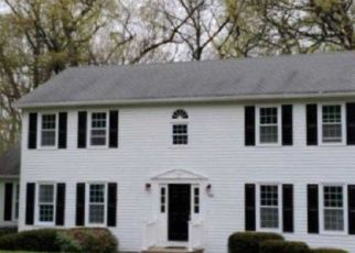 Foreclosure Home in Monroe, CT, 06468,  SETTLERS FARM RD ID: F4500846