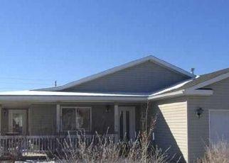 Casa en ejecución hipotecaria in Montrose, CO, 81401,  COUNTRY CLUB WAY ID: F4500848