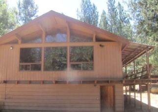 Foreclosure Home in Calaveras county, CA ID: F4500854