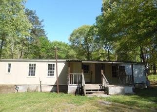 Casa en ejecución hipotecaria in Flowery Branch, GA, 30542,  LOLLIS CREEK RD ID: F4500881