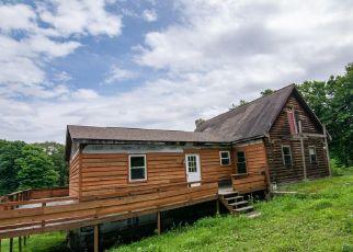 Casa en ejecución hipotecaria in Garrett Condado, MD ID: F4500884