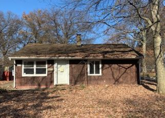 Casa en ejecución hipotecaria in Youngstown, OH, 44512,  ERSKINE AVE ID: F4500888