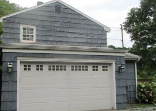 Foreclosure Home in Stamford, CT, 06903,  THORNWOOD RD ID: F4500906