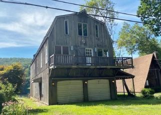 Foreclosure Home in Southbury, CT, 06488,  LAKEMERE DR ID: F4500915