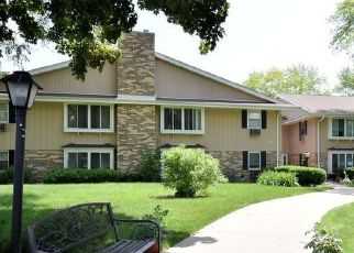 Foreclosure Home in Milwaukee, WI, 53223,  W BROWN DEER RD ID: F4500935