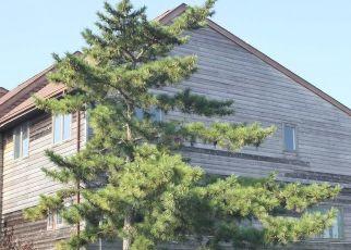 Casa en ejecución hipotecaria in Ocean City, MD, 21842,  139TH ST ID: F4500937