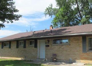 Casa en ejecución hipotecaria in Cincinnati, OH, 45231,  GRENADA DR ID: F4500947