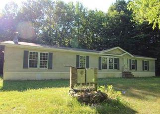 Casa en ejecución hipotecaria in Cleveland, NY, 13042,  MARTIN RD ID: F4500953