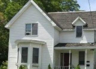 Casa en ejecución hipotecaria in Carthage, NY, 13619,  LIBERTY ST ID: F4500954