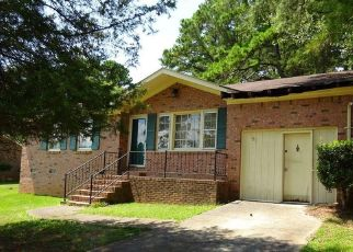 Foreclosure Home in Irmo, SC, 29063,  CRESSFELL RD ID: F4500963
