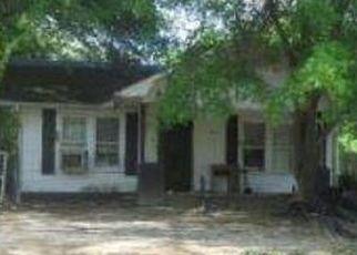 Casa en ejecución hipotecaria in Macon, GA, 31206,  GRADY ST S ID: F4500969