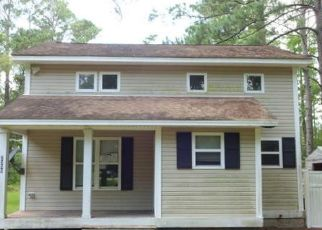 Foreclosure Home in New Hanover county, NC ID: F4500970