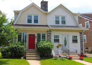 Casa en ejecución hipotecaria in Havertown, PA, 19083,  HARDING AVE ID: F4500982