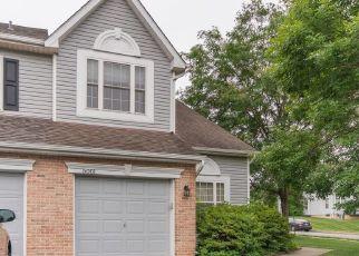 Casa en ejecución hipotecaria in Collegeville, PA, 19426,  ROSE CT ID: F4500983