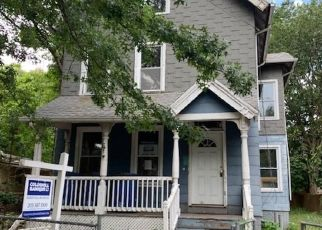 Foreclosed Homes in New Haven, CT, 06511, ID: F4501042