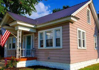 Foreclosure Home in Felton, DE, 19943,  E MAIN ST ID: F4501046
