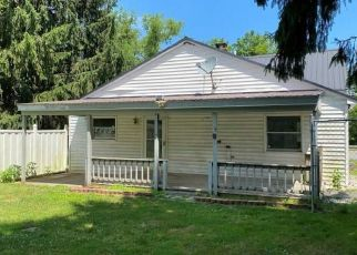 Foreclosure Home in Herkimer county, NY ID: F4501073