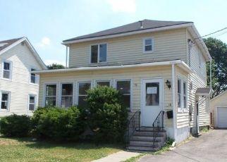 Casa en ejecución hipotecaria in Massena, NY, 13662,  BAYLEY RD ID: F4501076