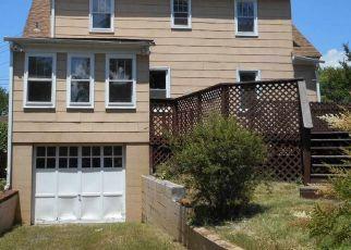 Casa en ejecución hipotecaria in Broadway, VA, 22815,  3RD ST ID: F4501087
